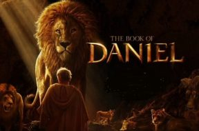 The Book Of Daniel – Movie in English