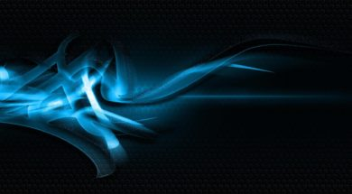 147835-background-images